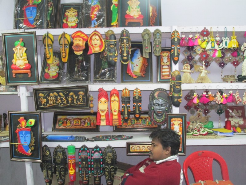 handicraftsfair_77.jpg
