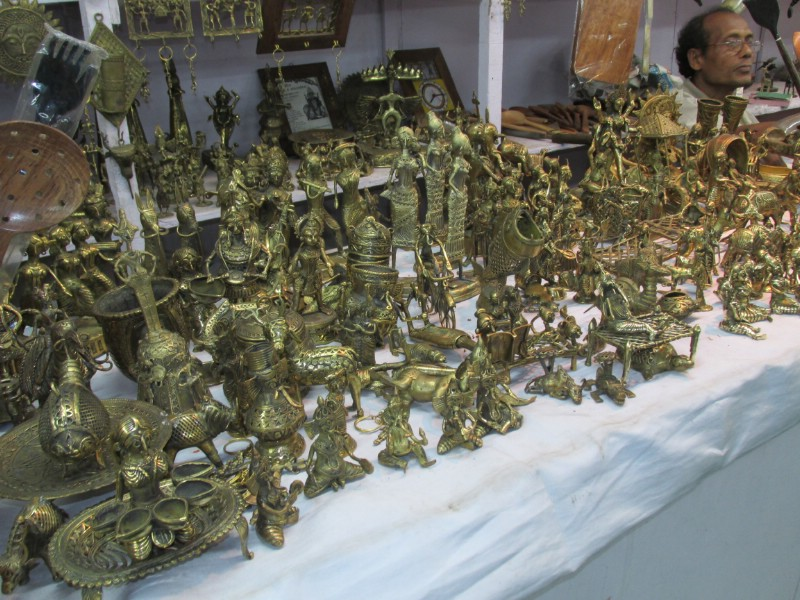 handicraftsfair_85.jpg