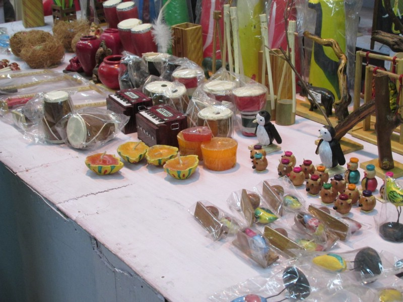 handicraftsfair_89.jpg