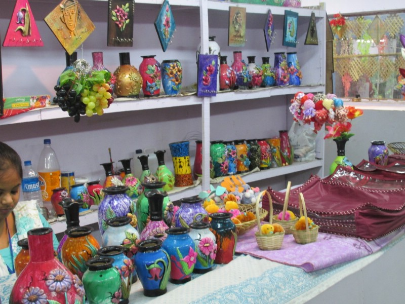 handicraftsfair_109.jpg