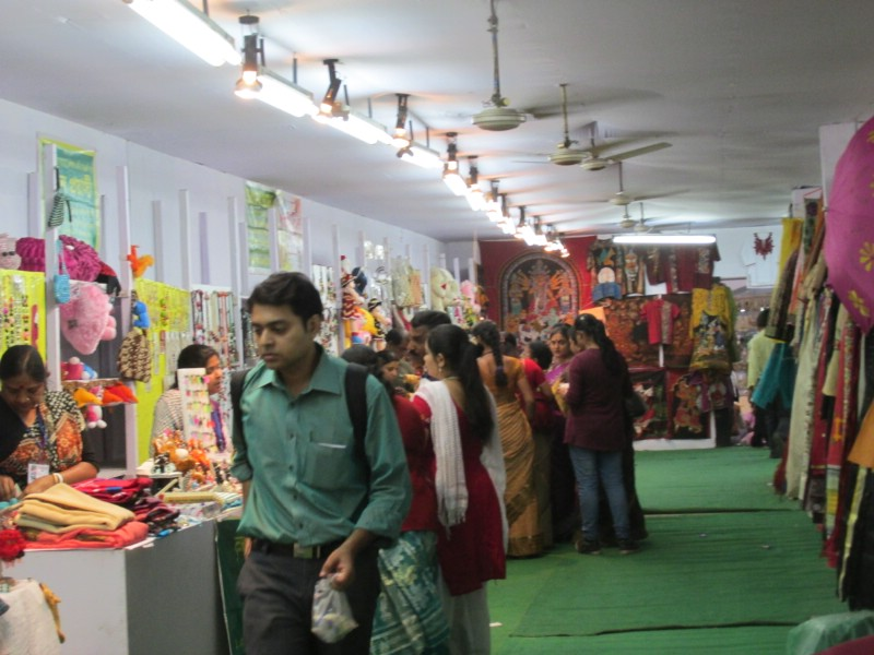 handicraftsfair_31.jpg