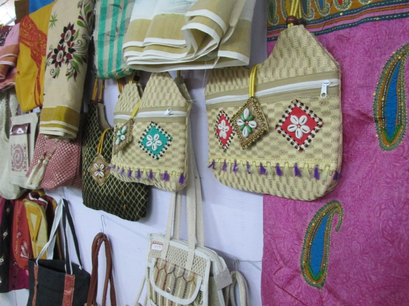 handicraftsfair_46.jpg