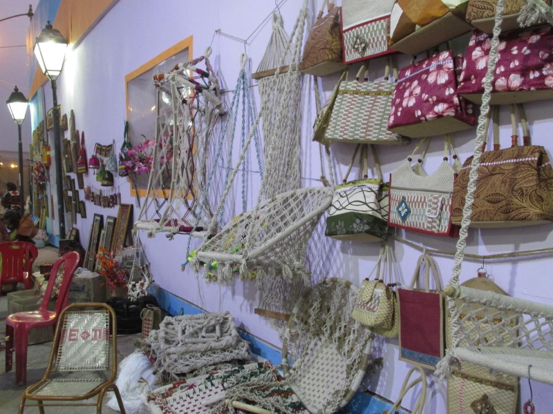 handicraftsfair_52.jpg