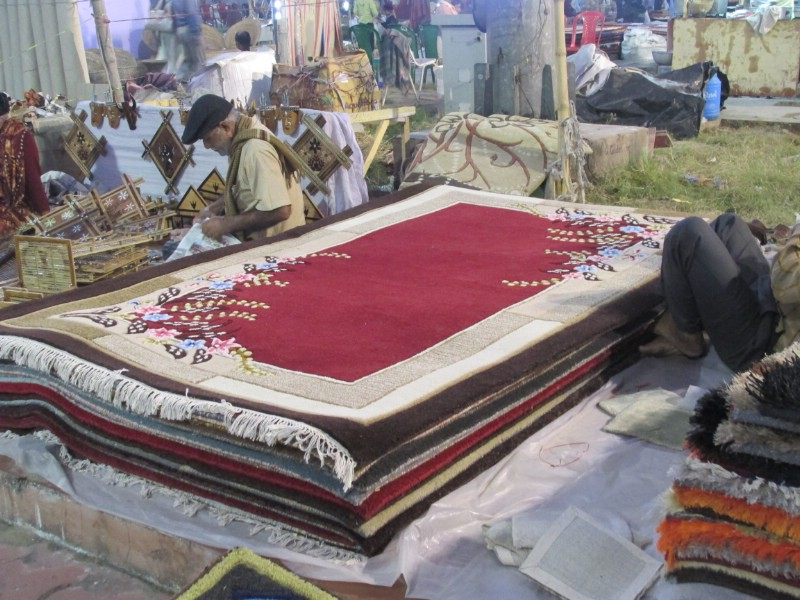 handicraftsfair_63.jpg