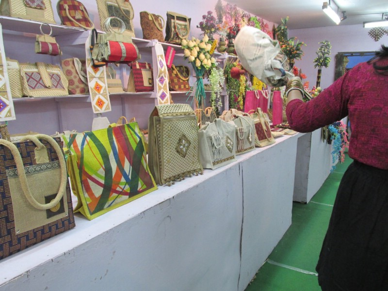 handicraftsfair_106.jpg