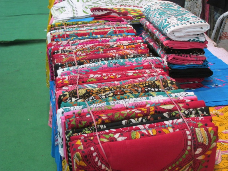 handicraftsfair_153.jpg