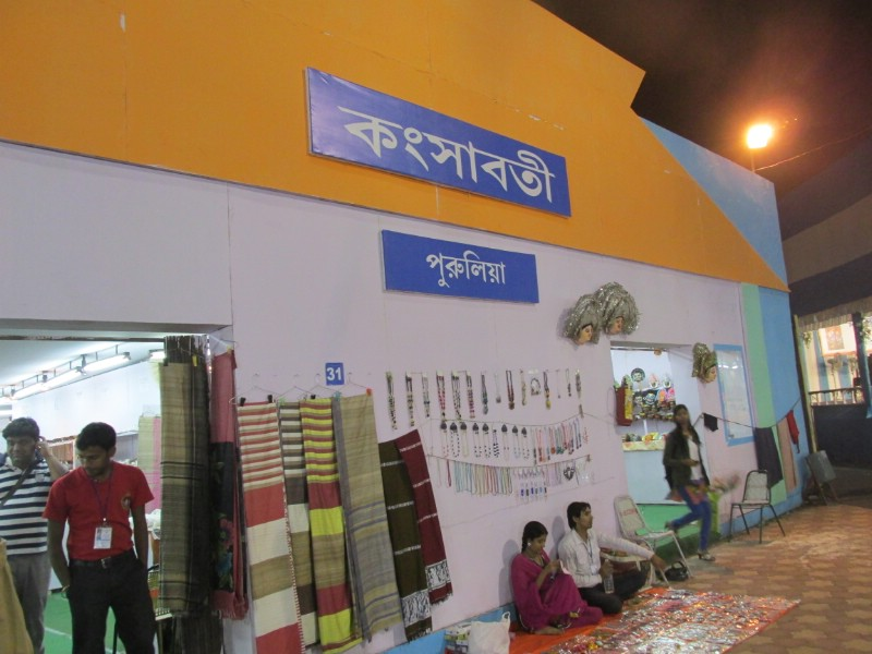 handicraftsfair_214.jpg