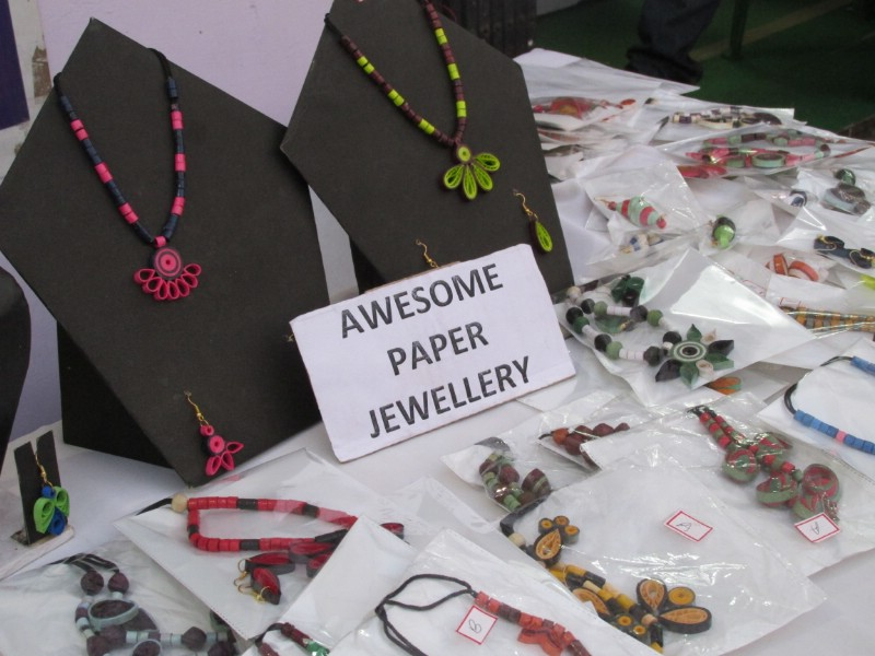 handicraftsfair_14.jpg