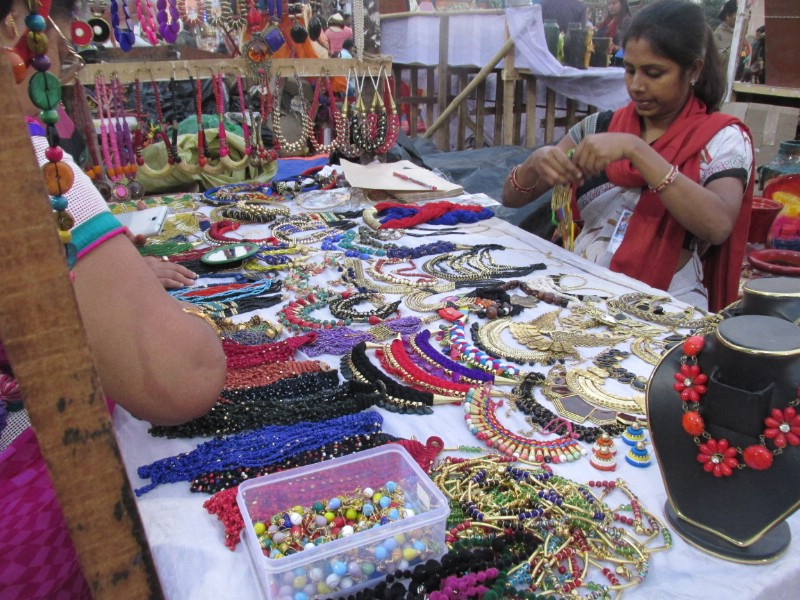 handicraftsfair_16.jpg