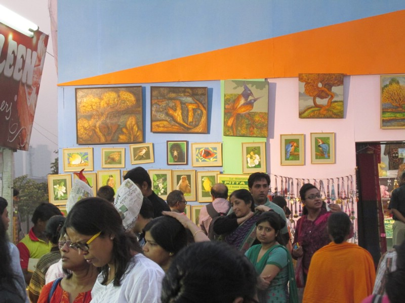 handicraftsfair_22.jpg