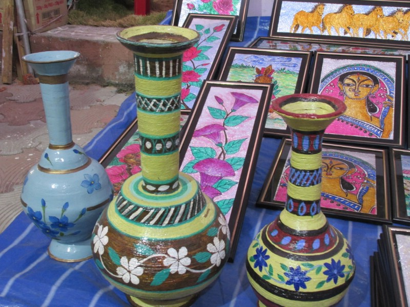 handicraftsfair_38.jpg