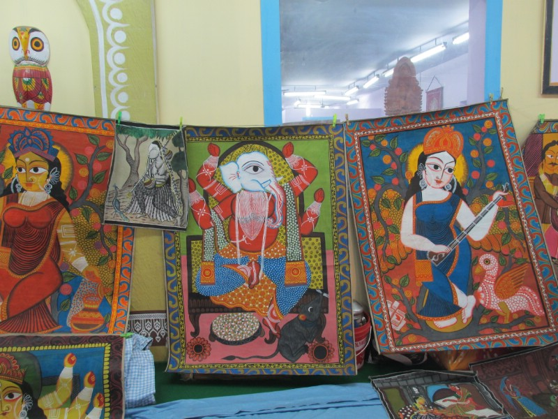 handicraftsfair_199.jpg