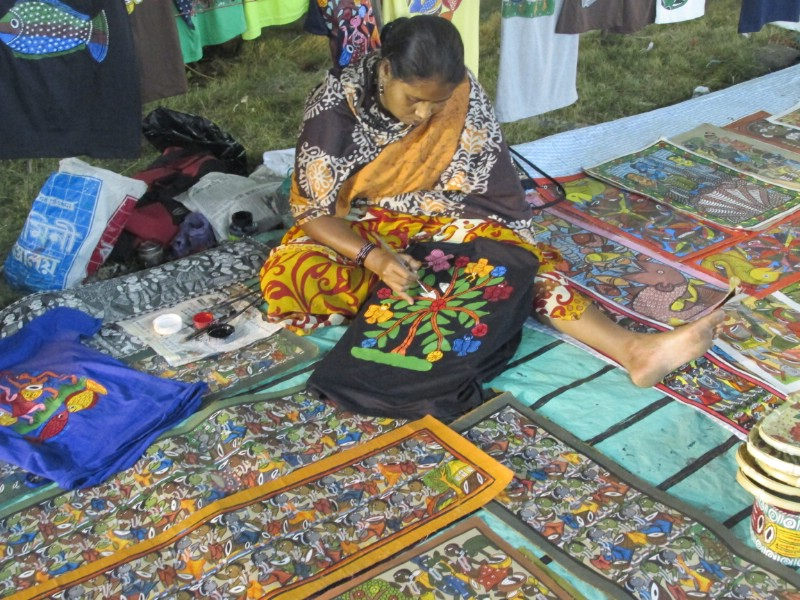 handicraftsfair_202.jpg