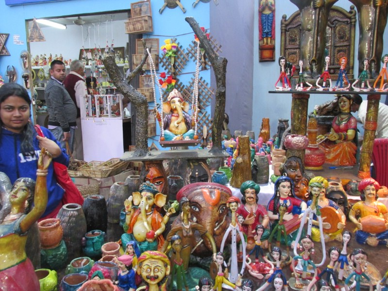 handicraftsfair_10.jpg