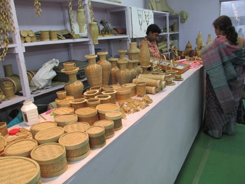handicraftsfair_2.jpg
