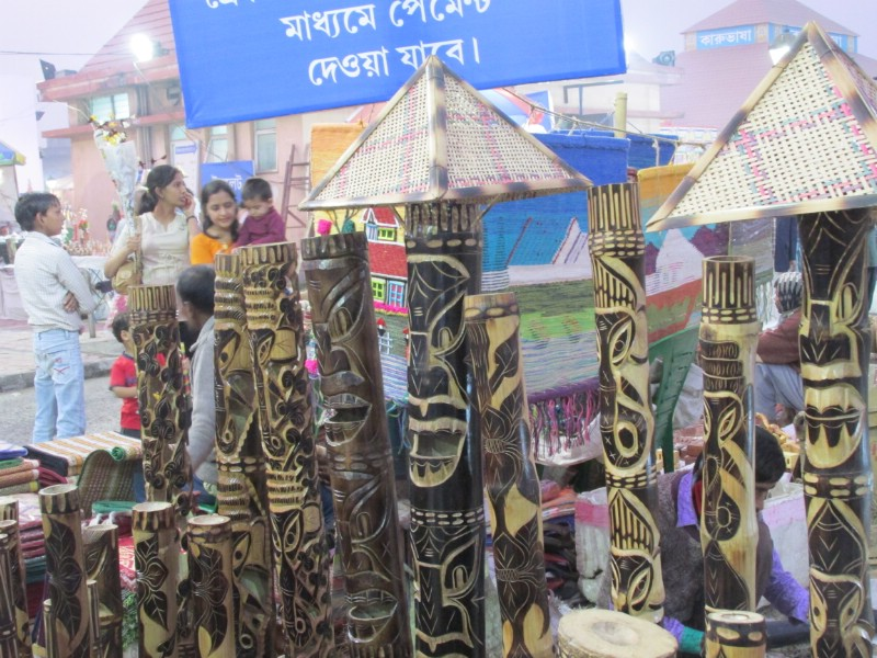 handicraftsfair_42.jpg