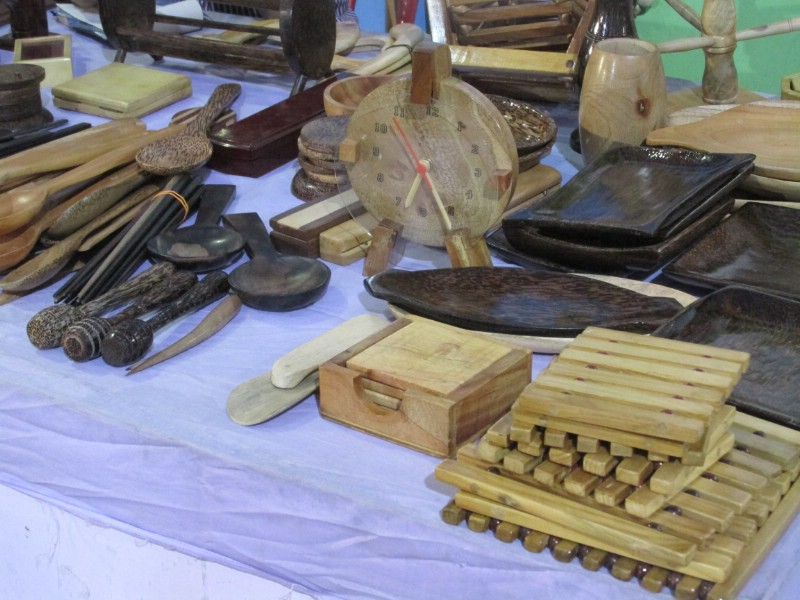 handicraftsfair_65.jpg
