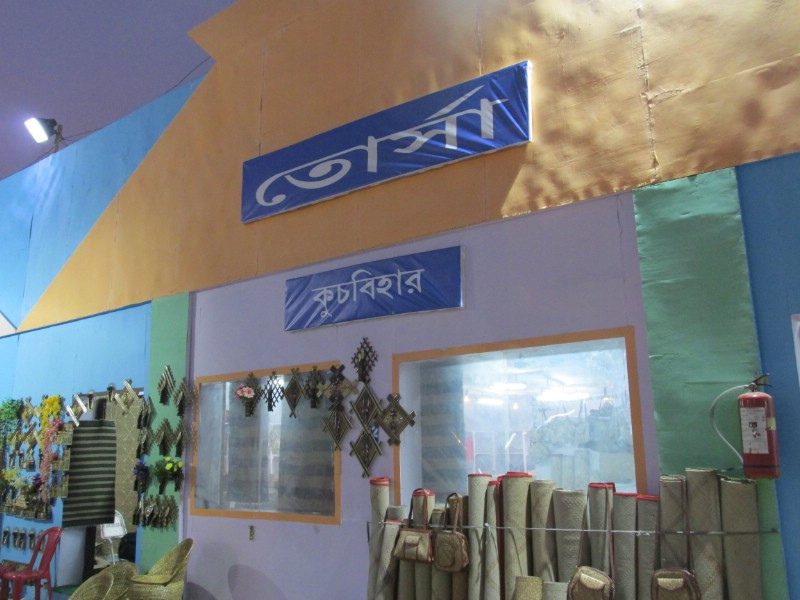 handicraftsfair_70.jpg