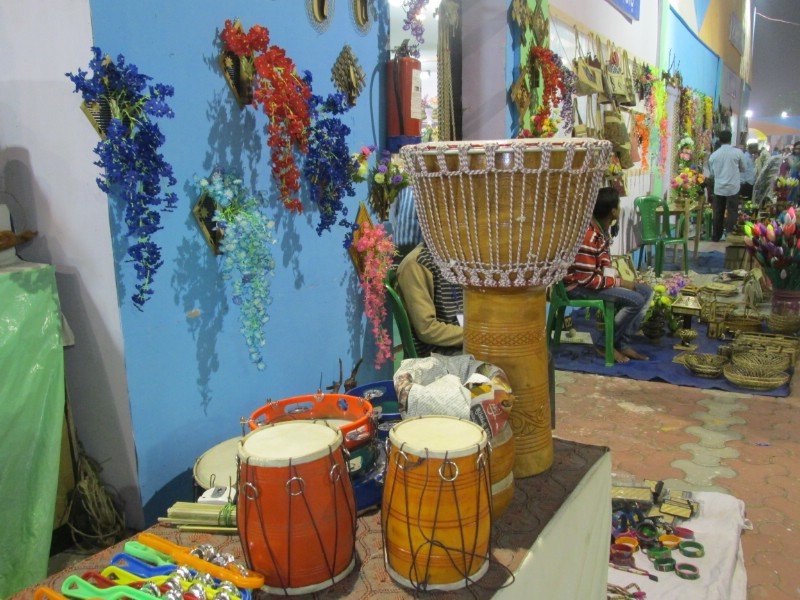 handicraftsfair_111.jpg