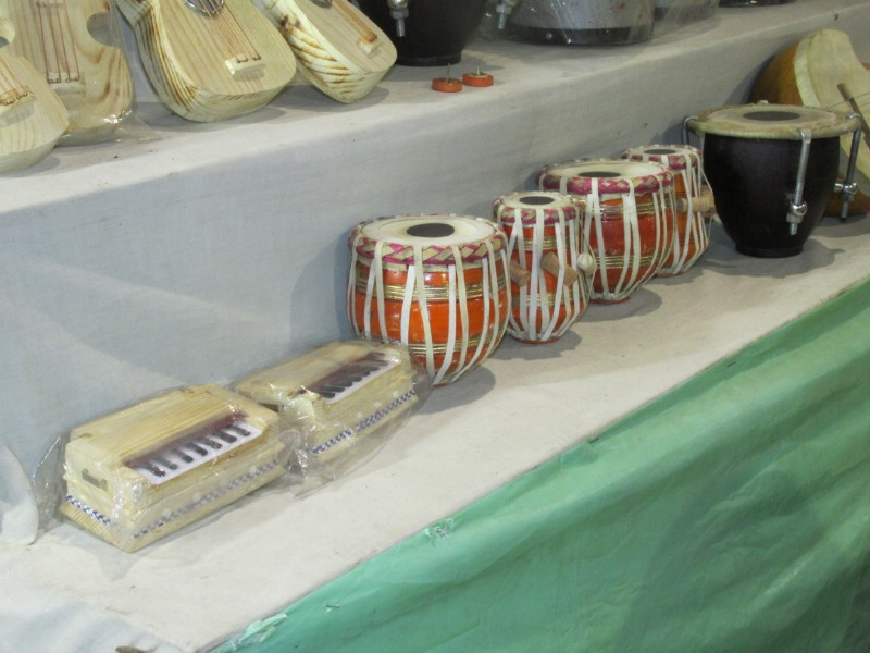handicraftsfair_113.jpg