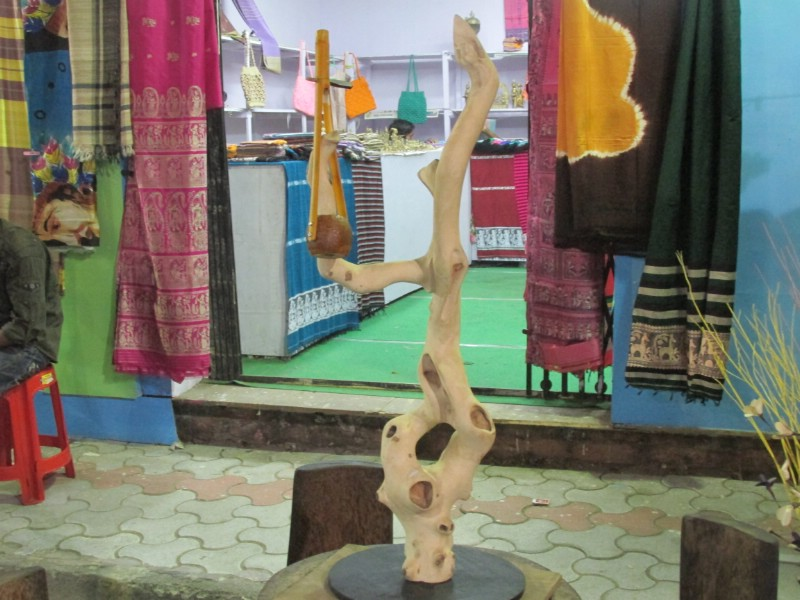 handicraftsfair_125.jpg