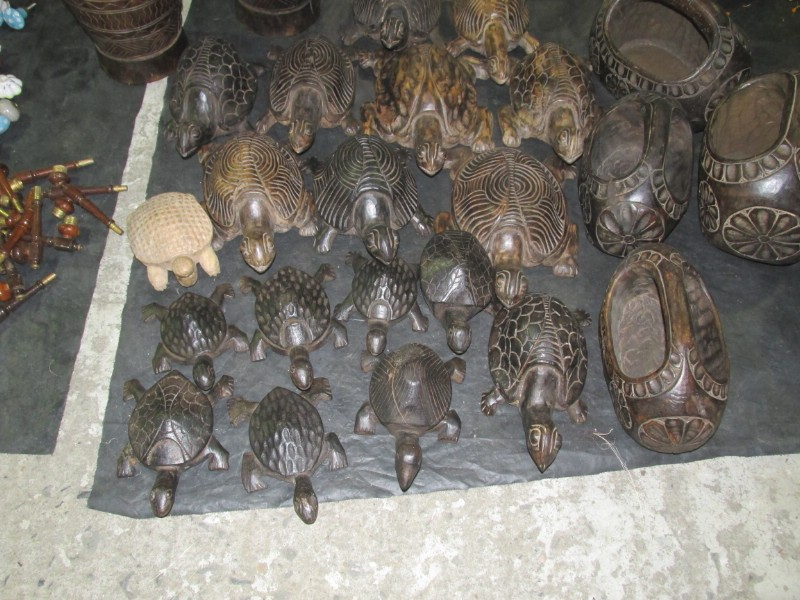 handicraftsfair_161.jpg