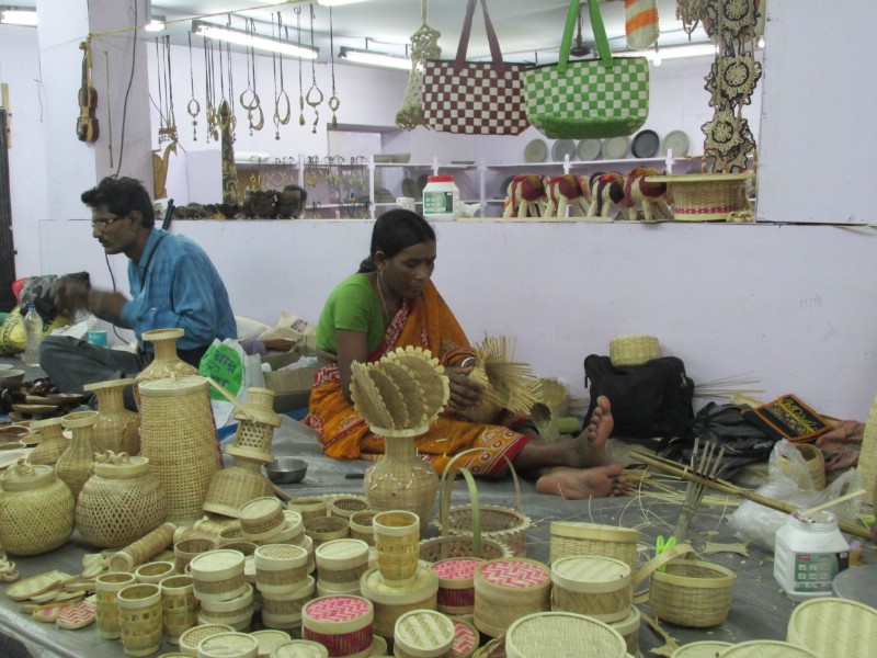 handicraftsfair_170.jpg
