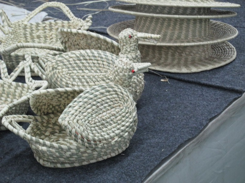handicraftsfair_172.jpg