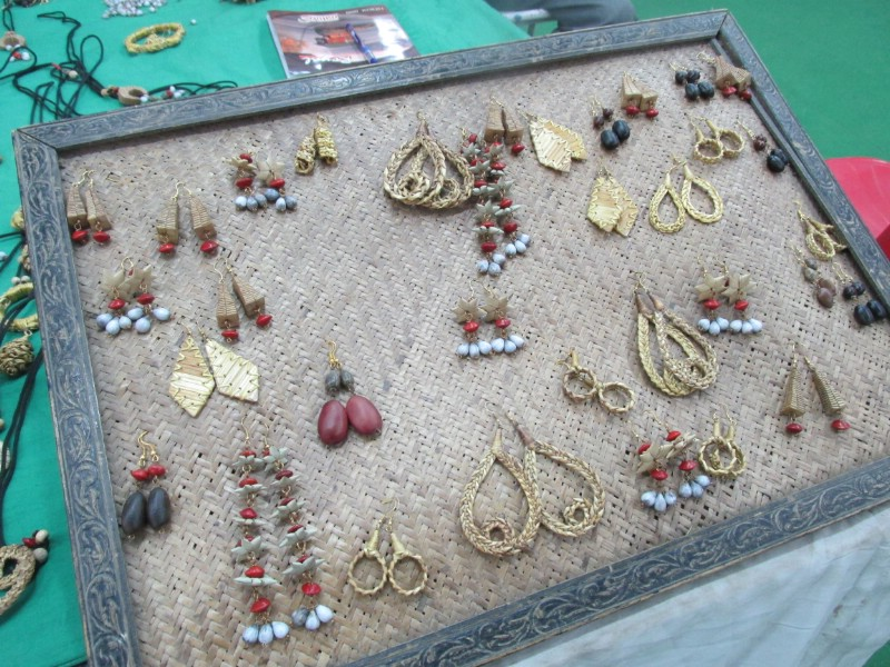 handicraftsfair_173.jpg