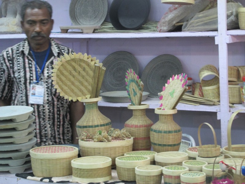 handicraftsfair_175.jpg