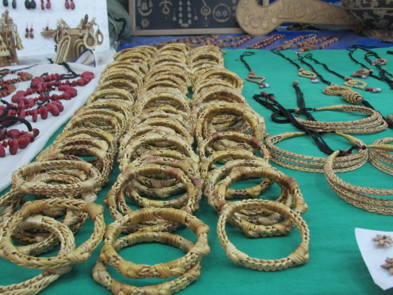 handicraftsfair_174.jpg