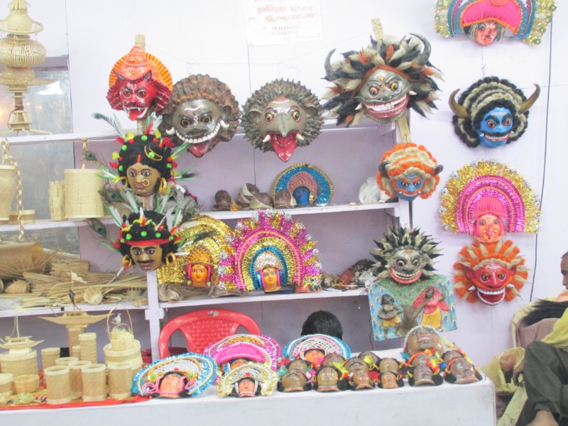handicraftsfair_178.jpg