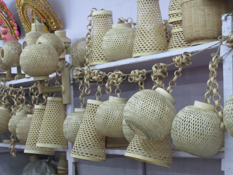 handicraftsfair_183.jpg