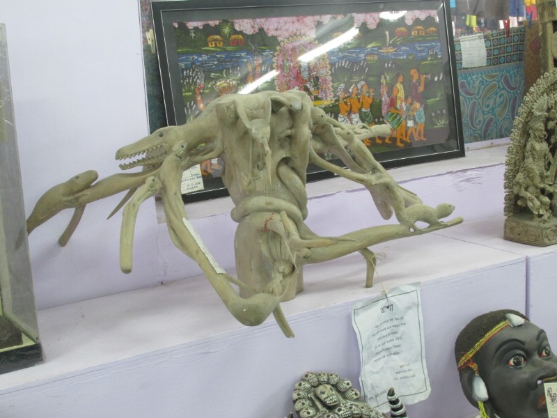 handicraftsfair_188.jpg
