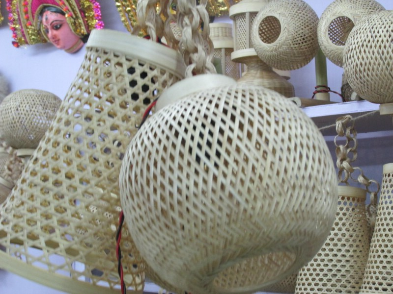 handicraftsfair_184.jpg