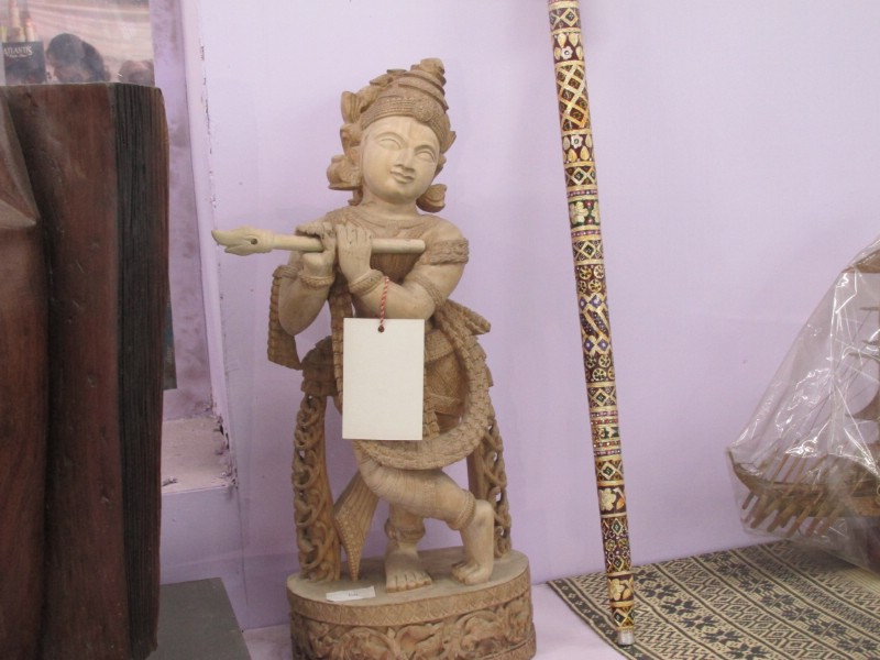 handicraftsfair_194.jpg