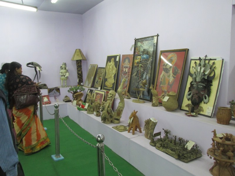 handicraftsfair_197.jpg