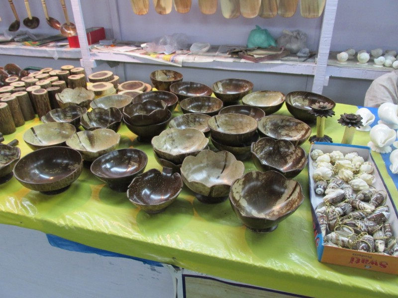 handicraftsfair_217.jpg