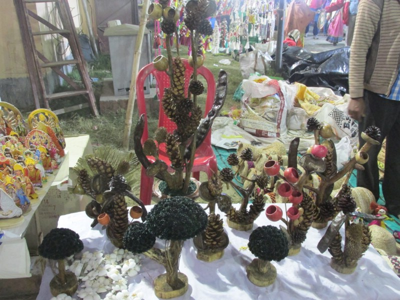 handicraftsfair_227.jpg