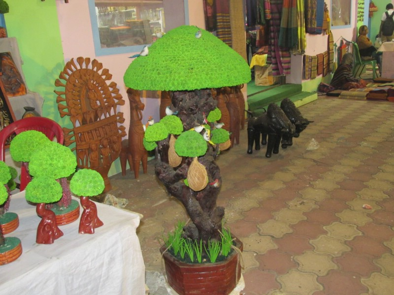 handicraftsfair_229.jpg