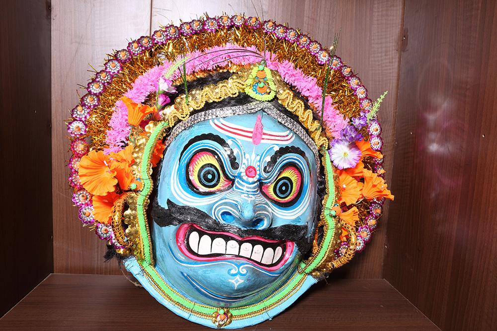 Chhau Mask.jpg