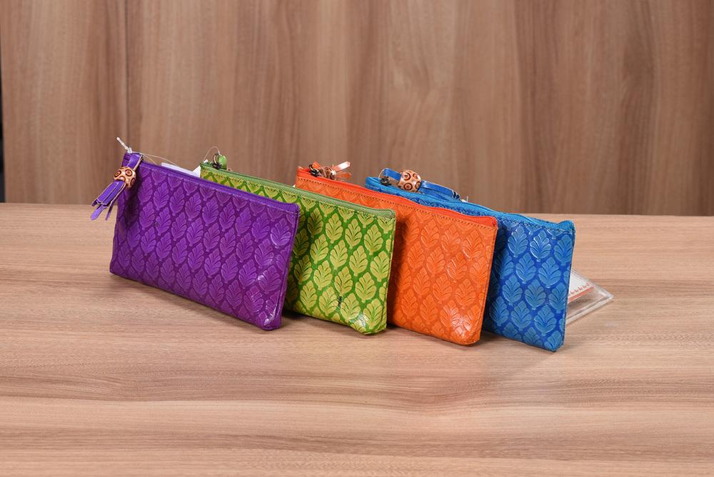 Shanti leather clutches.jpg