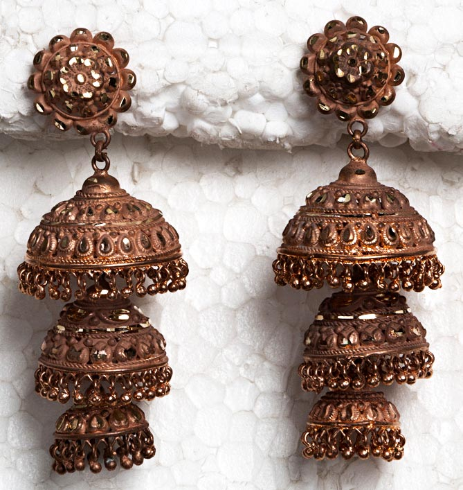 Copper Jhumka.jpg