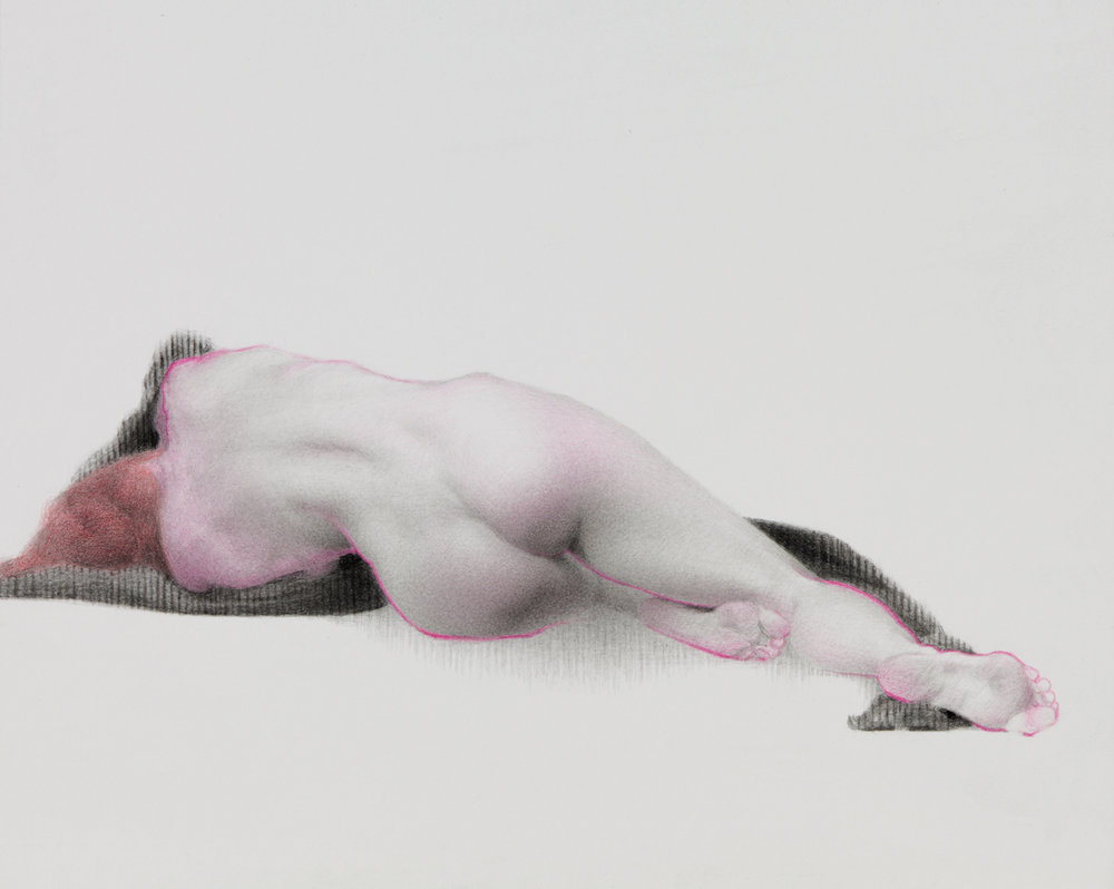 Figure_2_2016.jpg