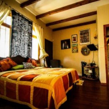 bedroom orange.png