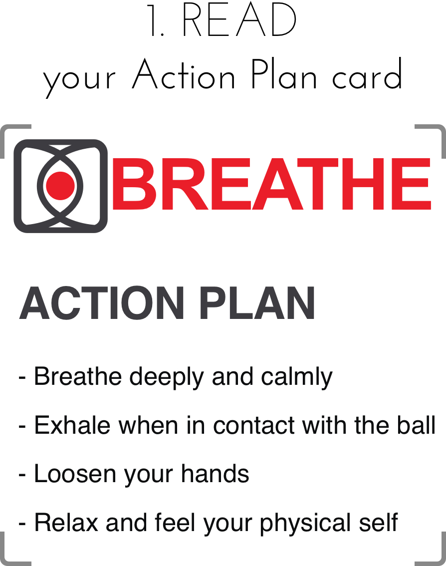 BREATHE Card.jpg