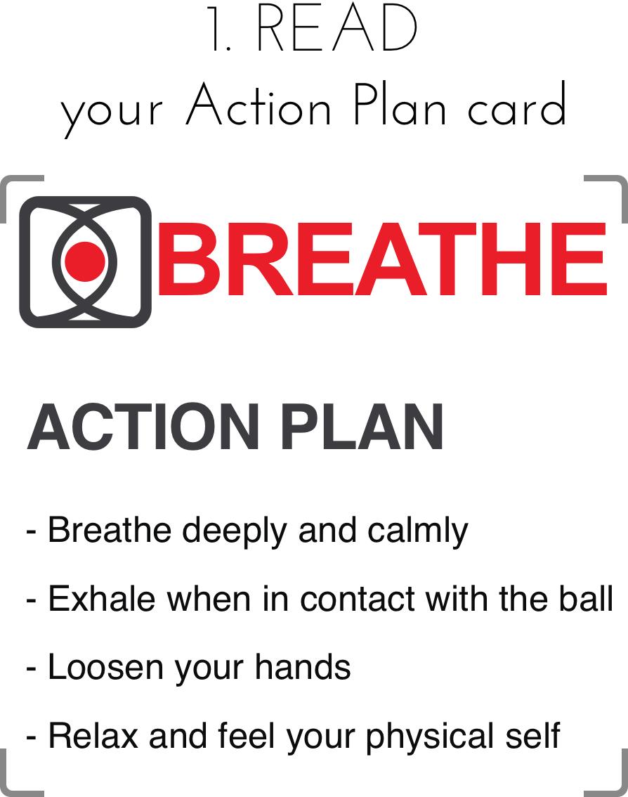 BREATHE Card.jpg