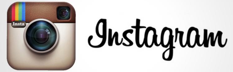Instagram 2.png