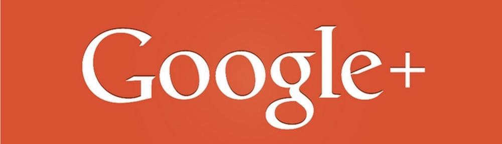 Google+ coming soon