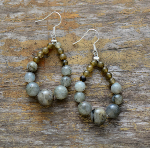 for with handmade sale oshawa in stones earrings best ontario i